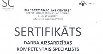dala_sertifikata