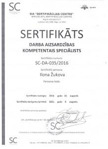 darba_aizsardzibas_kopetentais_specialists